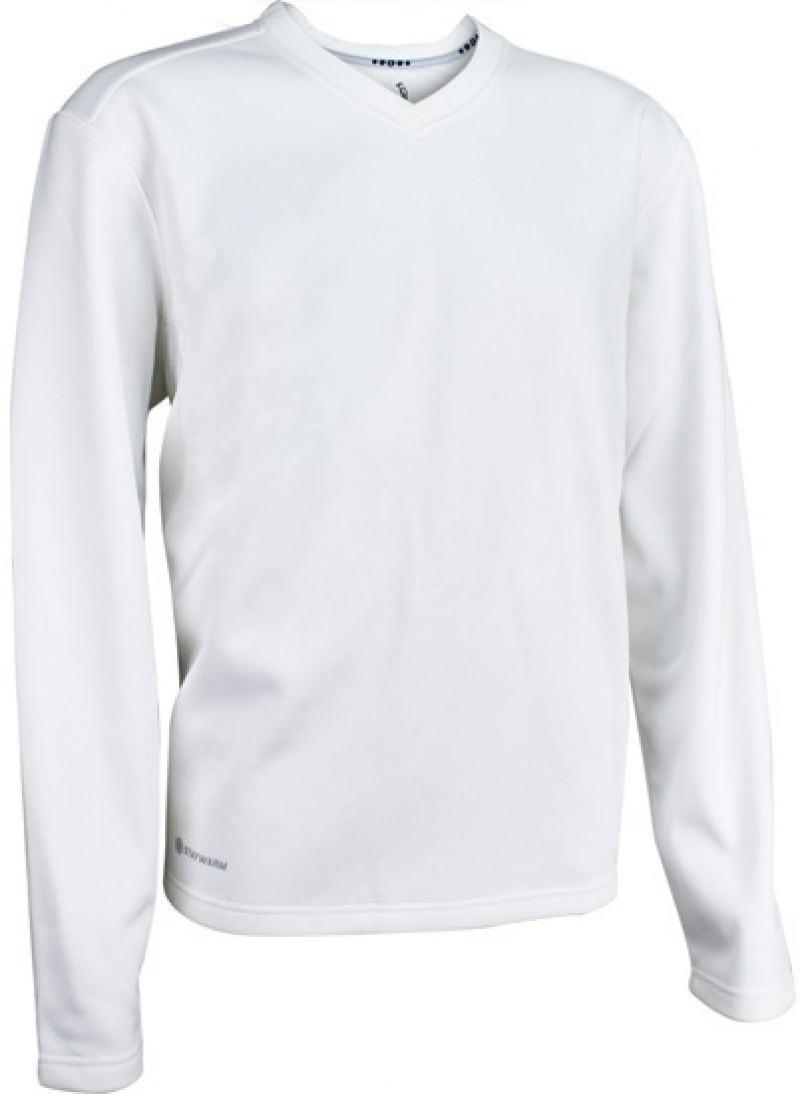 Kookaburra Pro Player Sweater (Junior Sizes)
