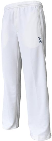Kookaburra Pro Players Trouser (Adult Sizes)