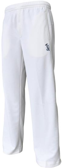 Kookaburra Pro Players Trouser (Junior Sizes)