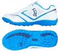 Kookaburra Pro 215 Rubber Junior Cricket Shoe
