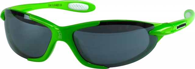 Kookaburra Protege Sunglasses (Junior)