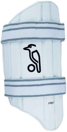 Kookaburra Pro Thigh Pad