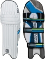 Kookaburra R 1000 Batting Pads