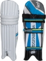 Kookaburra R 250 Batting Pads