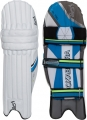 Kookaburra R 750 Batting Pads