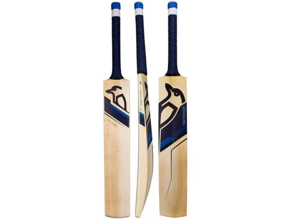 Cricket bat sale at Talent Cricket, many cricket bats at
