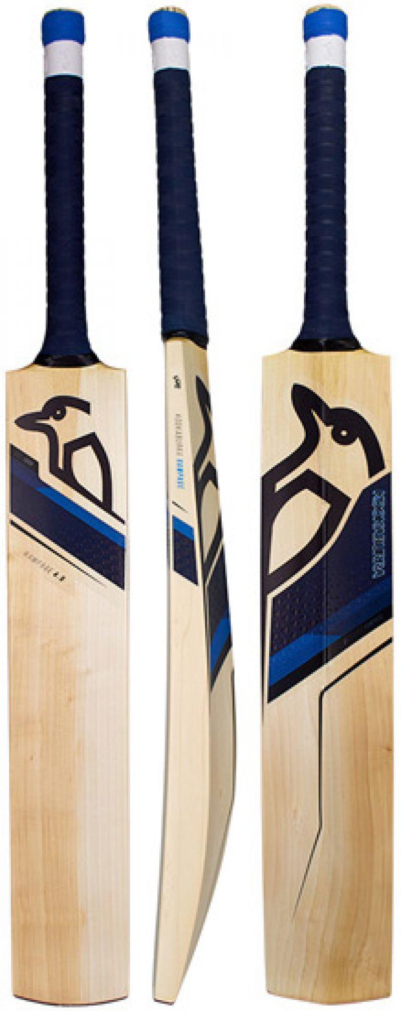 Kookaburra Rampage 4.0 Cricket Bat