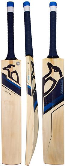 Kookaburra Rampage Pro Cricket Bat