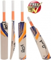 Kookaburra Recoil 450 Cricket Bat