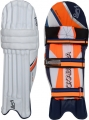 Kookaburra Recoil 650 Batting Pads