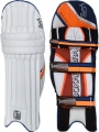 Kookaburra Recoil 900 Batting Pads