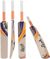 Kookaburra Recoil 650 Junior Cricket Bat