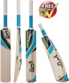 Kookaburra Ricochet 1000 Junior Cricket Bat