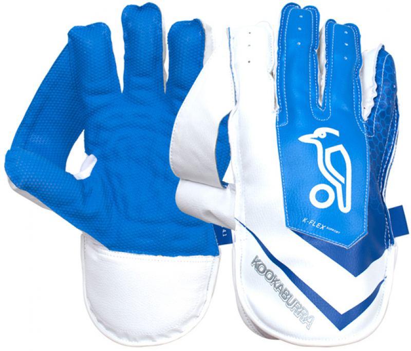 Kookaburra SC 4.1 Wicket Keeping Gloves