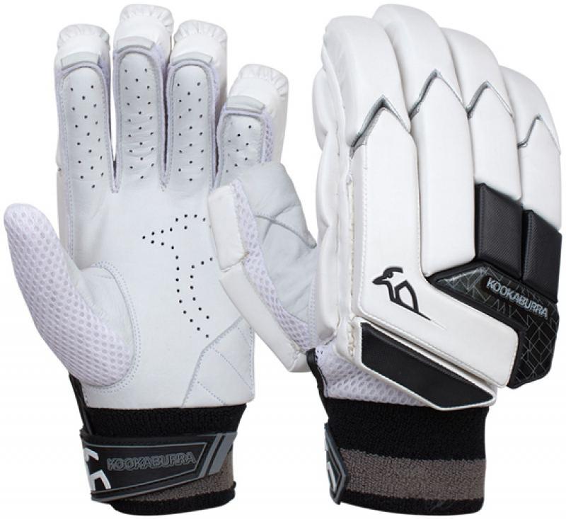 Kookaburra Shadow 2.3 Batting Gloves