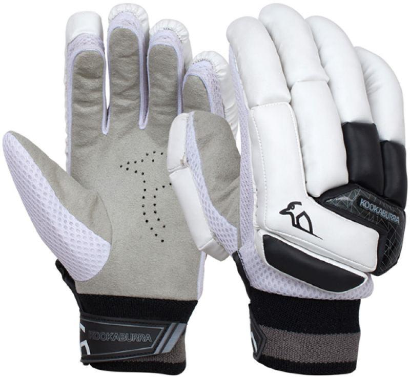 Kookaburra Shadow 5.1 Batting Gloves (Junior)