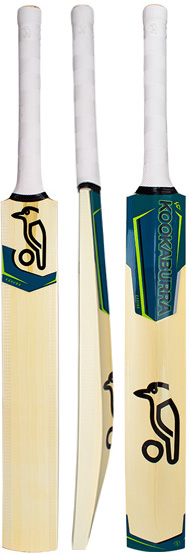 Kookaburra Shadow Bat