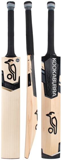 Kookaburra Shadow Pro Cricket Bat