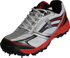 Kookaburra Cricket Footwear