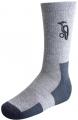Kookaburra Cricket Socks