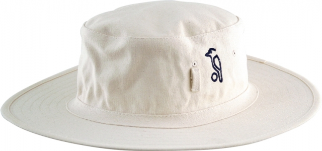 Kookaburra Sun Hat
