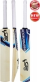 Kookaburra Surge 1250 Cricket Bat