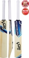 Kookaburra Surge 300 Cricket Bat