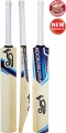 Kookaburra Surge 600 Cricket Bat