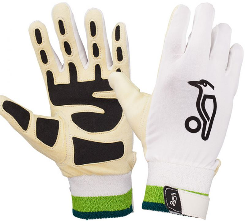 Kookaburra Ultimate Wicket Keeping Inner Gloves