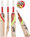 Kookaburra Ultra Menace Cricket Bat