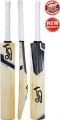 Kookaburra Zinc 400 Cricket Bat