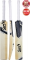 Kookaburra Zinc 800 Cricket Bat