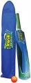 Kwik Cricket Bat and Ball Set