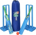 Kwik Cricket Kit