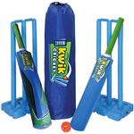Cricket Sets and Kwik Cricket