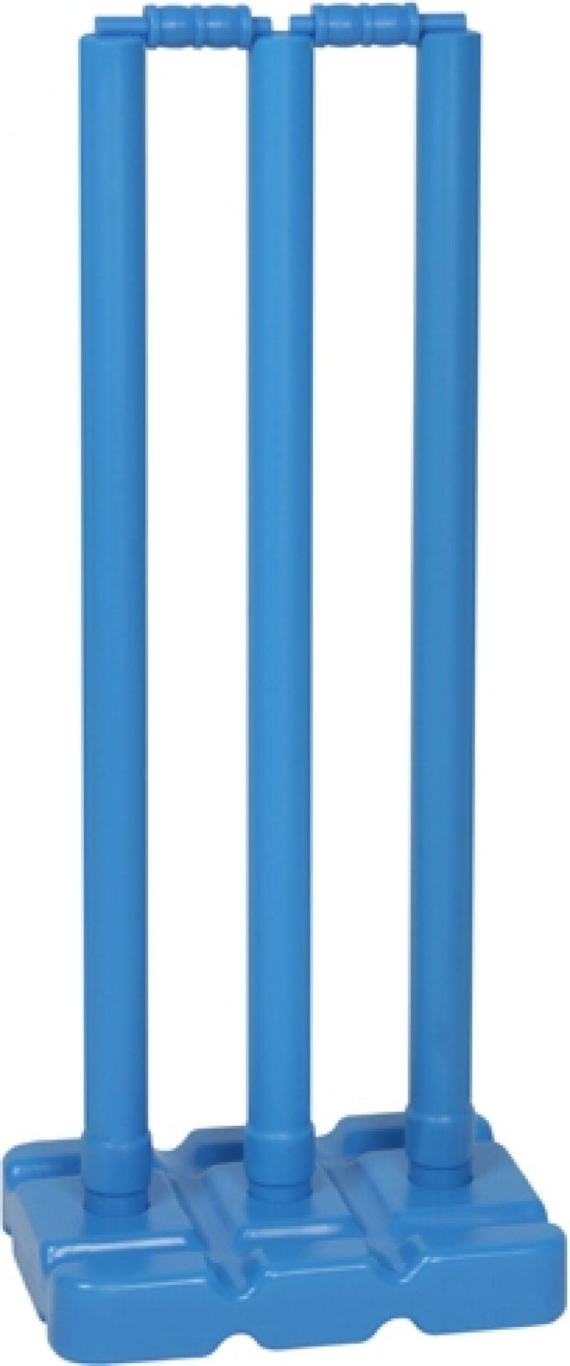 Kwik Cricket Stump Set