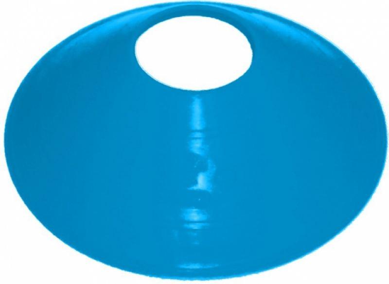 Kwik Cricket Training Cones (Box of 24)