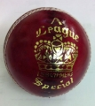 Talent Cricket League Special Cricket Ball