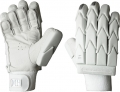 Millichamp and Hall T1 Batting Gloves