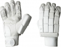 Millichamp and Hall T2 Batting Gloves