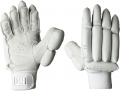 Millichamp and Hall T3 Batting Gloves