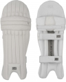 Millichamp and Hall T3 Batting Pads