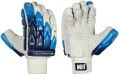 Millichamp and Hall CK22 Batting Gloves