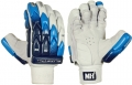 Millichamp & Hall CK22 Batting Gloves