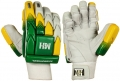 Millichamp & Hall International Batting Gloves