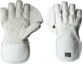 Millichamp & Hall Wicket Keeping Gloves