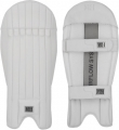 Millichamp & Hall Wicket Keeping Pads