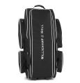Millichamp & Hall Type 2 Wheelie Bag