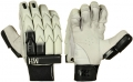 Millichamp & Hall Type 1 Batting Gloves
