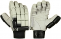 Millichamp & Hall Type 2 Batting Gloves